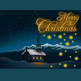 christmas-theme-05-1760054
